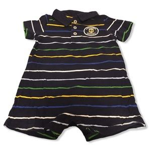 4/$15 Carter's Property of Mommy Onesie 18M